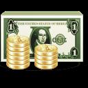 resilier banque et credit