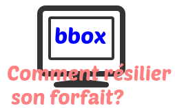 resilier bbox