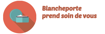 resilier blancheporte
