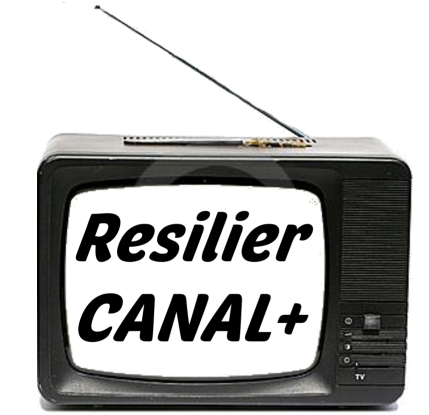 resilier canal