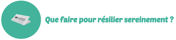 resilier le parisien