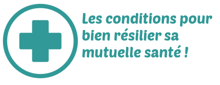 resilier mutuelle lmde