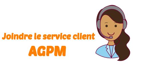 service client agpm