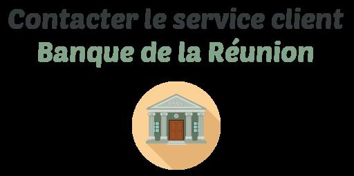 service client banque reunion