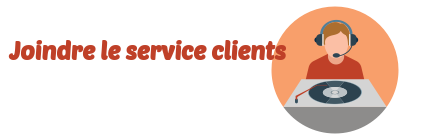 service clients radioplanets