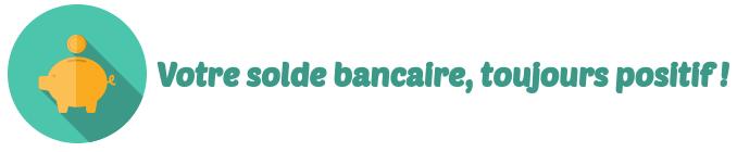 solde bancaire bnp