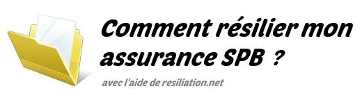 spb assurance