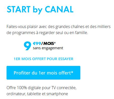 start canaplay