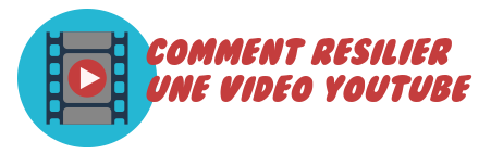 supprimer video youtube