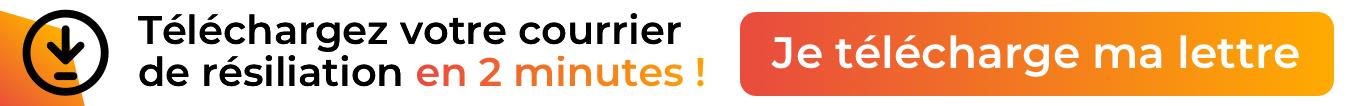 telecharger lettre pdf