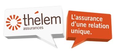 thelem assurances