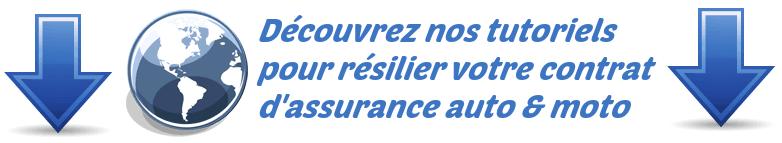 tutoriel-assurance-auto
