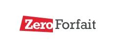 zero forfait